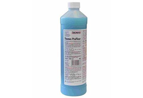 Пылесос для твердых поверхностей 2 Lit...