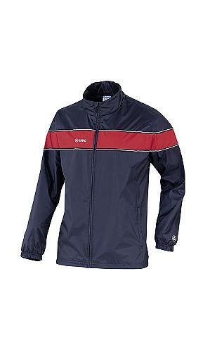 Погодостойкий куртка Player Herren