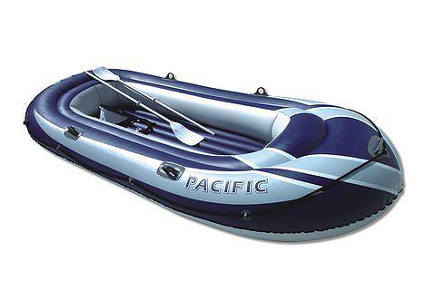 Надувная лодка Simex »Pacific 30...