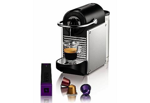 Кофеварка Pixie EN 125