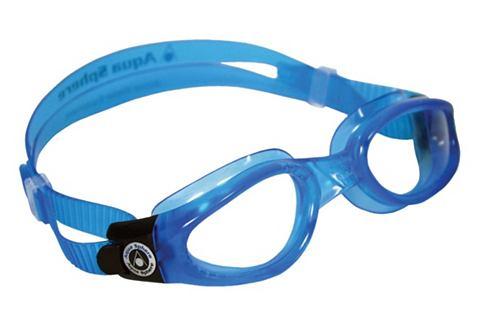 Очки плавательные »KAIMAN SMALL ...