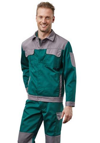 Pionier ® workwear Куртка Color Wa...