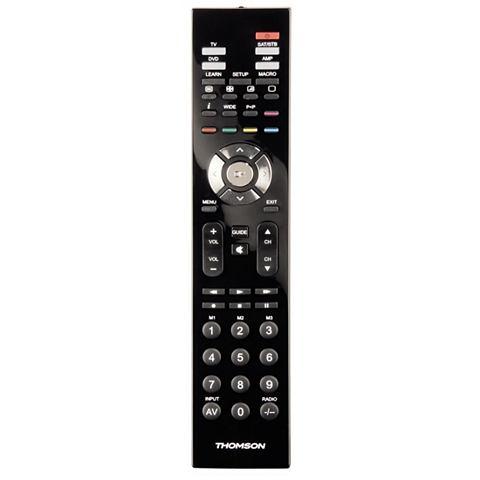 THOMSON Одноцветный TV пульт освещения Fernseh...