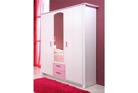 Шкаф для одежды »Biotiful«...