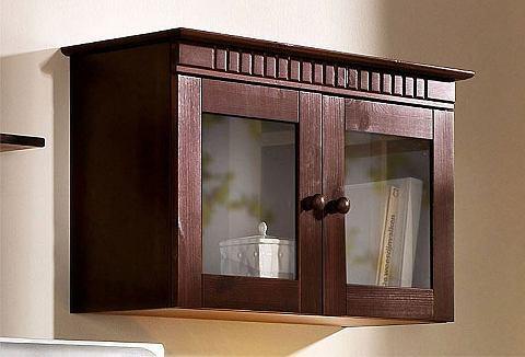 HOME AFFAIRE Навесной шкафчик