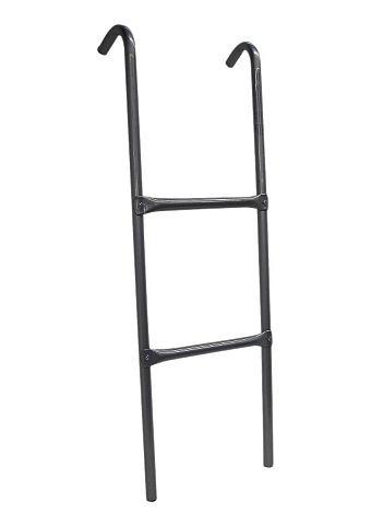 Лестница f