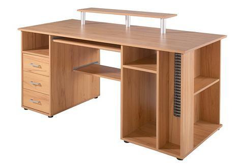 """Письменный стол """"Baku"""" с Tas..."""