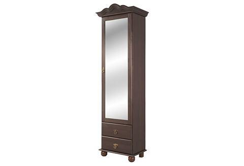 Шкаф для прихожей »Schönere...