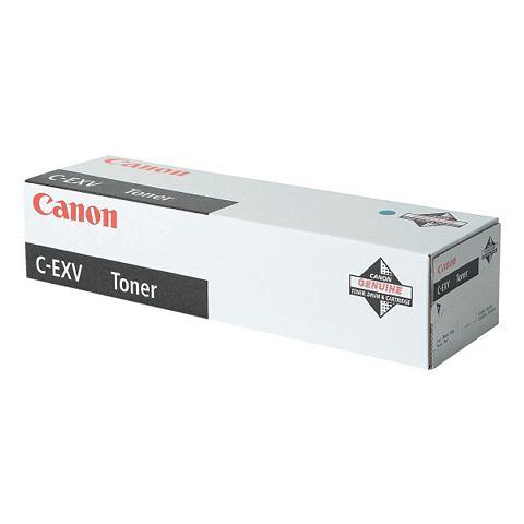 Тонер »C-EXV21 Y«