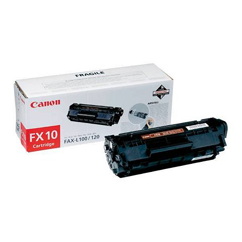 Tonerkassette »FX-10«