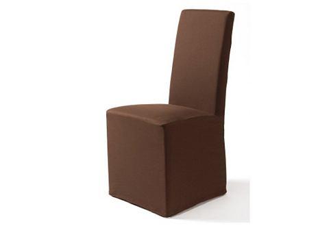 DOHLE & MENK Чехол на стул »Miriam« Doh...