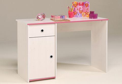 Письменный стол »Smoozy«