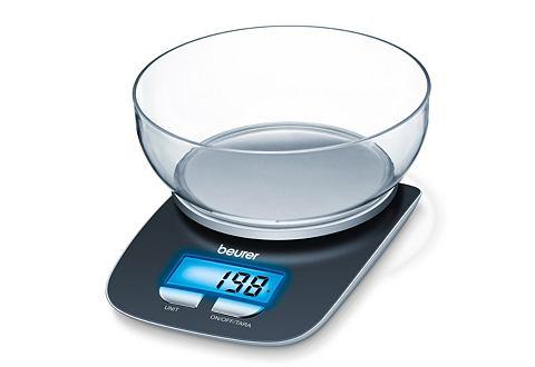 Кухонные весы »KS 25«