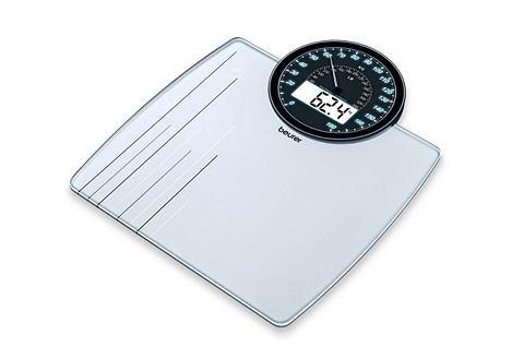 Весы »GS 58«