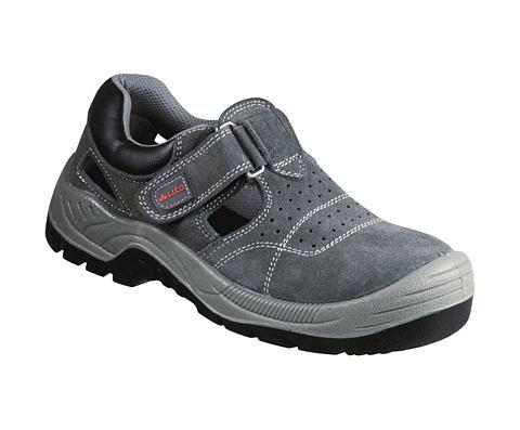 Ботинки защитные S1P Standard »S...