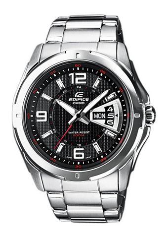 """Часы наручные """"EF-129D-1AVEF&quot..."""