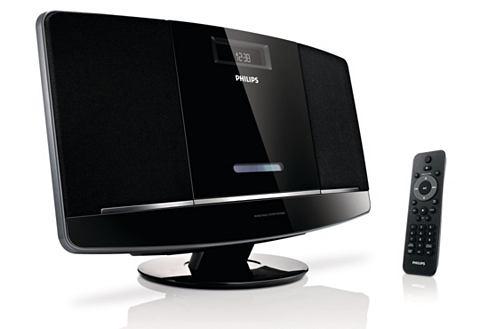 MCM2050 Аудиосистема