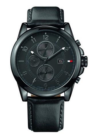 Часы многофункциональные »171029...