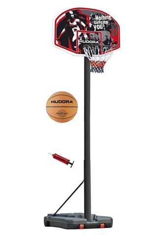 Баскетбольная корзина »Chicago&l...