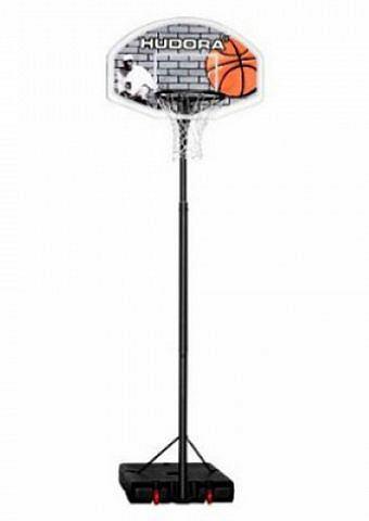 Баскетбольная корзина »Pro XXL&l...