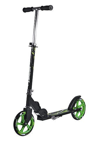 Алюминиевый скутер »Hornet 205&l...