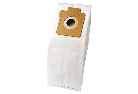 AEG мешок для сбора пыли для пылесоса ...