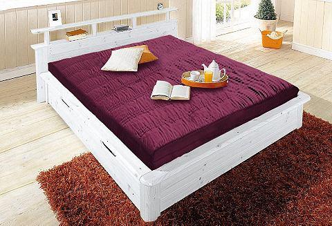 Кровать »Finja«