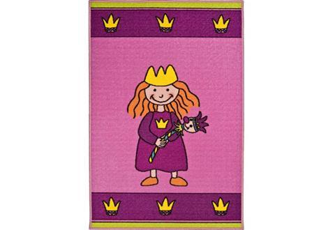 ANDIAMO Детский ковер »Prinzessin«...