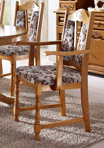 Кресло »Gudrun« (2 единицы...