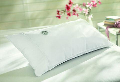 Водяная подушка »Wasserkissen&la...