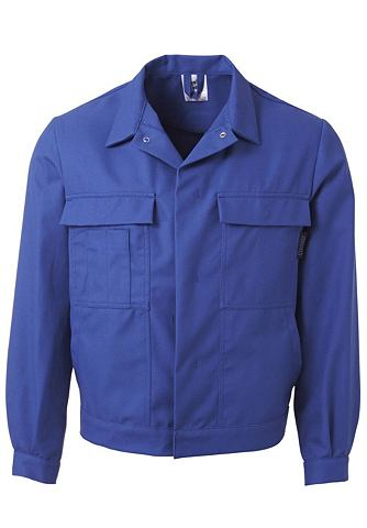 Pionier ® workwear куртка топ Cott...