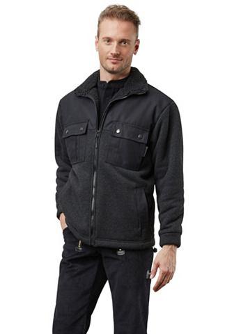 Pionier ® workwear Lumber Winter