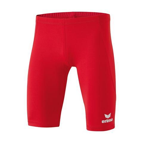 Soccer шорты/брюки обтягивающие Kinder...