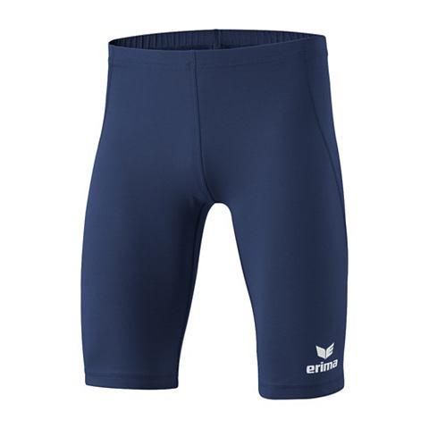 Soccer шорты/брюки обтягивающие Herren...