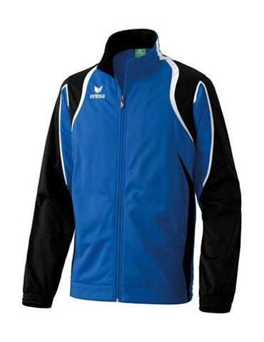 Razor Line куртка из полиэстра Kinder