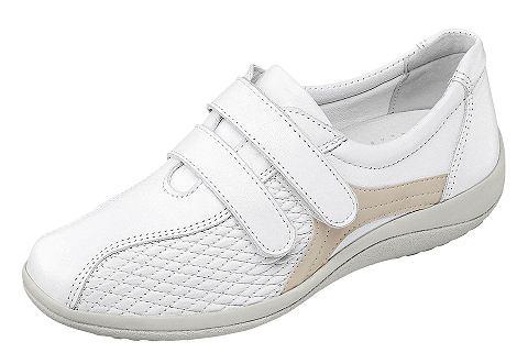 Туфли с flexibler PU-Laufsohle