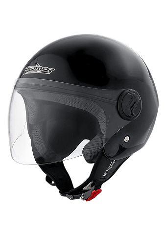 Шлем »GM 146«