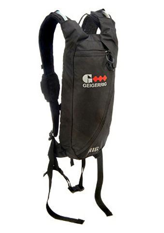 Рюкзак с отделением для бутылки &raquo...