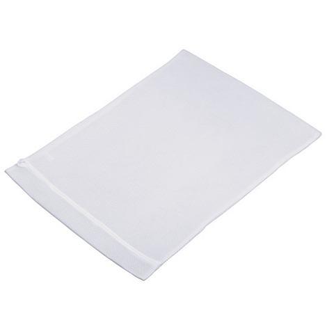 Мешок 70 x 50 cm мешок для белья корзи...
