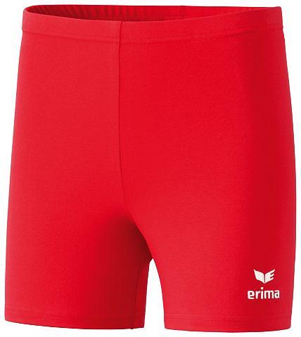 Verona шорты/брюки обтягивающие для же...