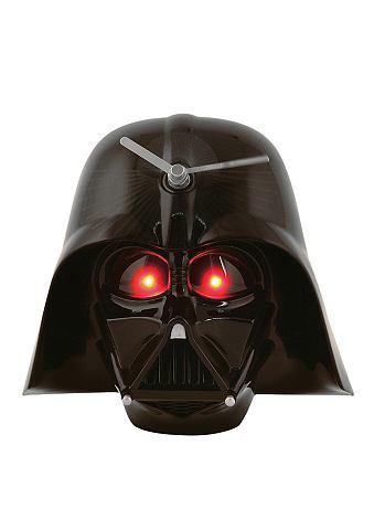 3D часы настенные »Darth Vader -...