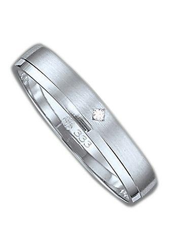 Обручальное кольцо Wei