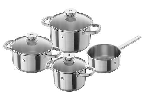 Комплект: посуда »JOY« (4 ...