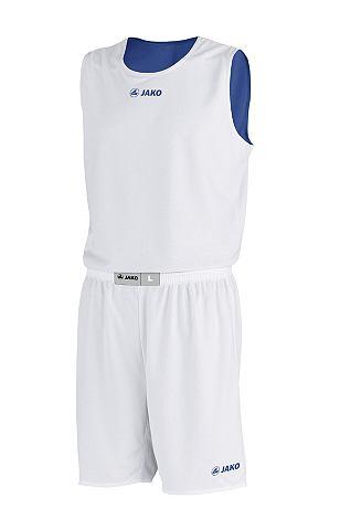 Basketball шорты Change Herren