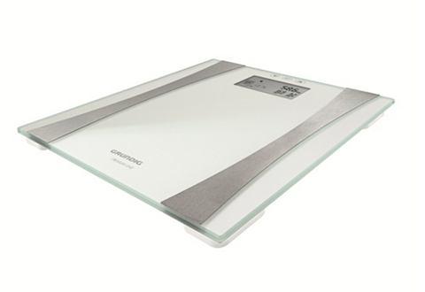 Весы »PS 5110«