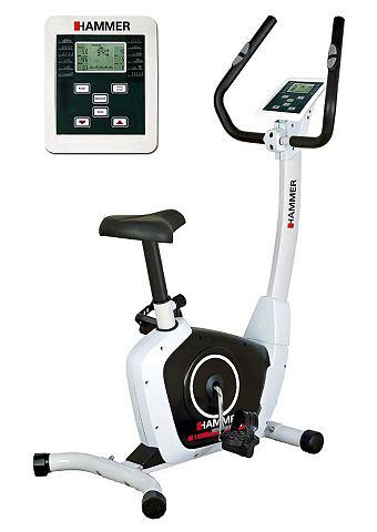 Велотренажер ® »Cardio T1&la...