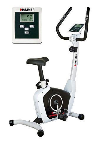 Велотренажер ® »Cardio T2&la...