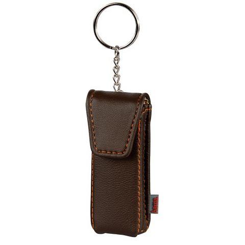 Ключ USB Fashion Braun