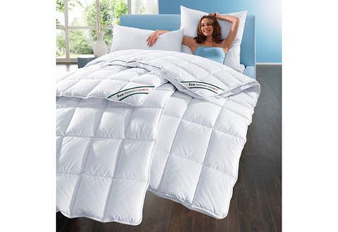 Комплект: одеяло + подушка »Well...