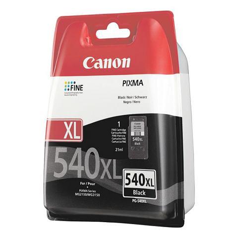 Tintenpatrone »PG-540 XL«